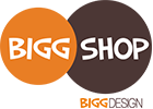 BIGGSHOP BLOG